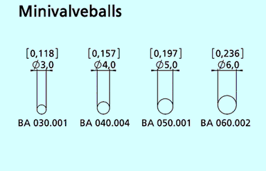 all_valves_miniballs